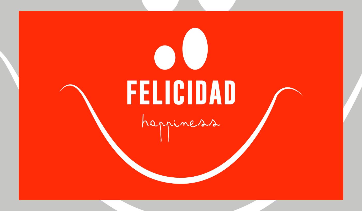 Coca Cola – El cajero de la felicidad – Eje de Comunicación – cpinol13